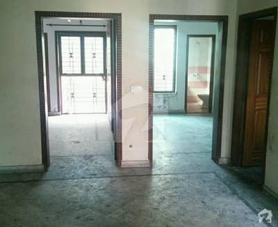 گرین ٹاؤن لاہور میں 3 کمروں کا 5 مرلہ مکان 75 لاکھ میں برائے فروخت۔
