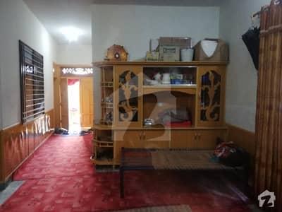 بہارہ کھوہ اسلام آباد میں 3 کمروں کا 10 مرلہ مکان 67 لاکھ میں برائے فروخت۔