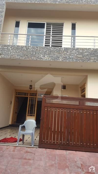 I101 House for sale 30x60