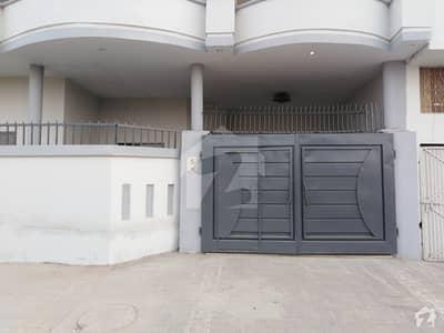 ماڈل ٹاؤن بی بہاولپور میں 4 کمروں کا 5 مرلہ مکان 1.25 کروڑ میں برائے فروخت۔