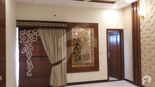 Luxury Brand New Beautiful New Style 10 Marla House for Sale  Bahria Town Lahore