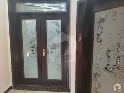 10 Marla Double story house with Basement for Rent in Gulbahar Block Bahria Town Lahore