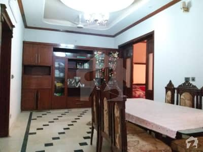 Owner Built 30x60 2 Yeas Old House For Sale