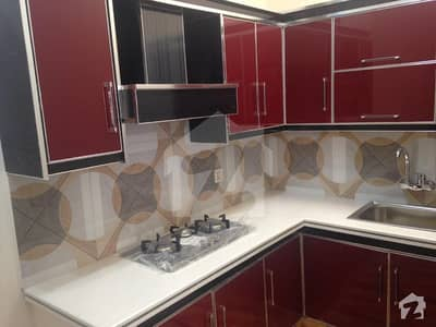 5 MARLA LOWER PORTION AVAILABLE IN BAHRIA TOWN LAHORE