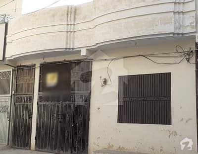 House For Rent Near GT Road Taxila