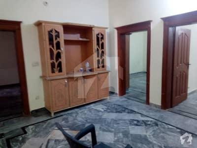 2 Bed Portion For Rent 5 Marla At Royal Avenue, Chatha Bakhtawar