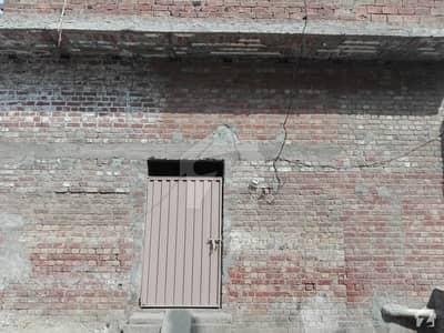 گرین ٹاؤن لاہور میں 2 کمروں کا 6 مرلہ مکان 75 لاکھ میں برائے فروخت۔