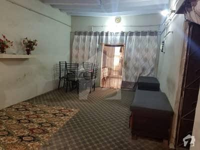 دیگر لانڈھی کراچی میں 4 کمروں کا 5 مرلہ مکان 78 لاکھ میں برائے فروخت۔