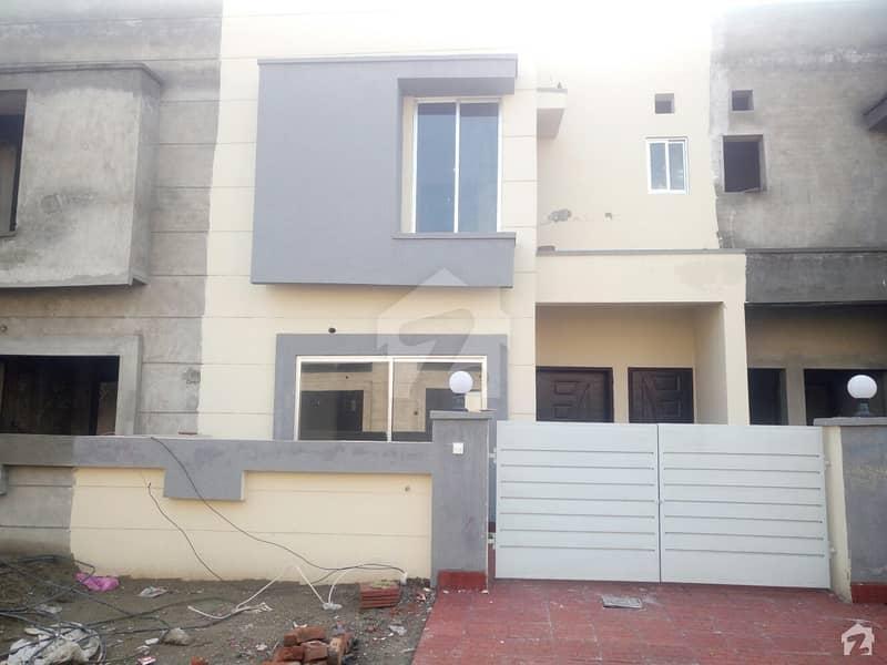 الحفیظ گارڈن لاہور میں 3 کمروں کا 5 مرلہ مکان 85 لاکھ میں برائے فروخت۔