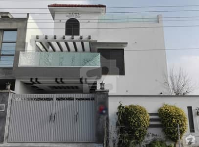 Portion For Rent In Mohafiz Town