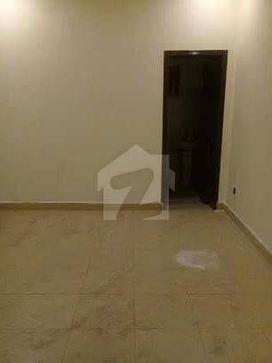 7 Marla Beautiful House Is Availblae For Rent And Location Is Very Outstanding