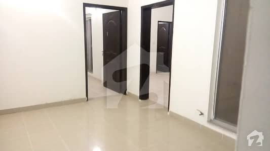 3rd Floor 10 Marla Brand New 3 Bed Rooms Apartment For Sale in ASKARI 11