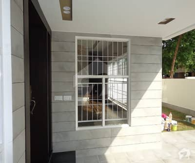 13 Marla House For Sale In Gulbahar Block Sector C Bahria Town Lahore