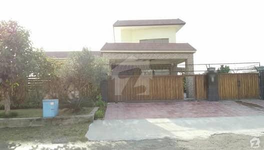 بی ۔ 17 اسلام آباد میں 4 کمروں کا 2 کنال مکان 4.25 کروڑ میں برائے فروخت۔