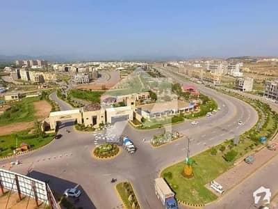 Bahria Enclave SectorB1  5 Marla pair Plot Location is now as significant as the plots