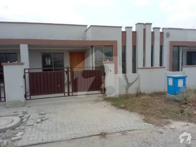 Single Storey House For Sale On Prime Location