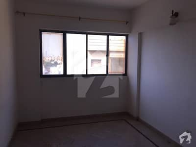 FLAT FOR RENT IN SHAHBAZ COMMERCIAL PHASEVI