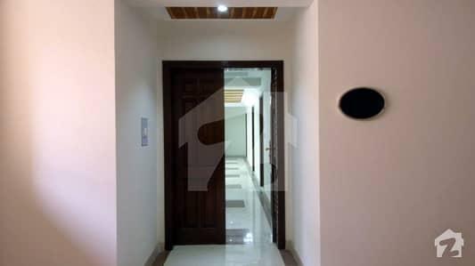 عسکری 11 عسکری لاہور میں 3 کمروں کا 10 مرلہ فلیٹ 42 ہزار میں کرایہ پر دستیاب ہے۔