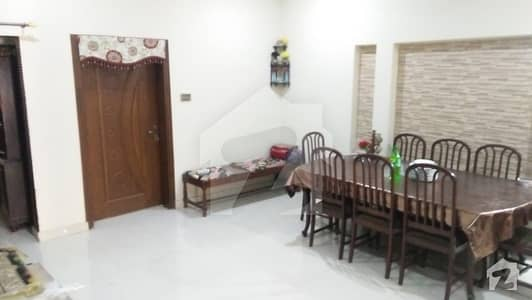 New House For Rent Shahab Pora Jinah Town
