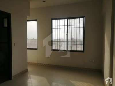 Apartment for rent in Dha Phase 7 Extension