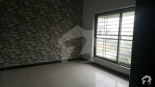 House Is Available For Sale In C Block