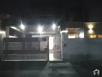 15 Marla House With Basement Is Available For Sale In Eden Valley Block A Faisalabad