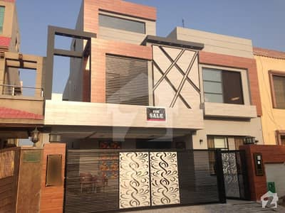 5 MARLA HOUSE AVAILABLE FOR RENT IN SECTOR C BAHRIA TOWN LAHORE