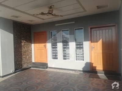ڈی ۔ 12/3 ڈی ۔ 12 اسلام آباد میں 6 کمروں کا 10 مرلہ مکان 4.75 کروڑ میں برائے فروخت۔