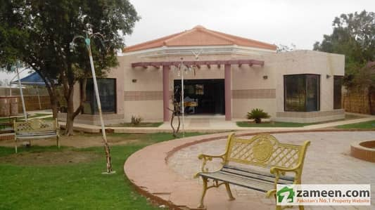Lavish Garden Family Resorts For Family For Picnic And Events For 12 Hours And 24 Hours - Only Day Rent 12000/-