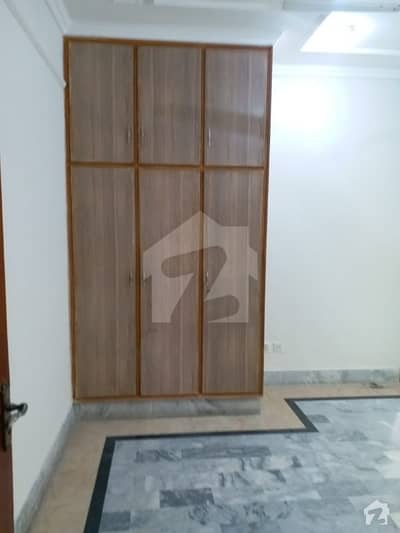 8 MARLA HOUSE FOR RENT IN USMAN BLOCK SECTOR B BAHRIA TOWN
