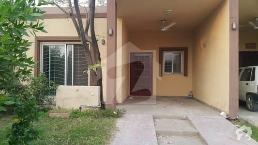 single story house for sale