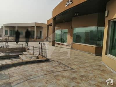 بحریہ ٹاؤن فیز 1 بحریہ ٹاؤن راولپنڈی راولپنڈی میں 5 کمروں کا 2 کنال مکان 7.5 کروڑ میں برائے فروخت۔