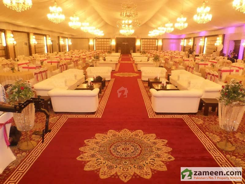 Maham Banquet Luxury Banquet Hall For Rent On Booking In
