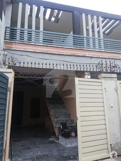 زکریاہ کالونی ایم اے جناح روڈ ملتان میں 2 کمروں کا 2 مرلہ مکان 25 لاکھ میں برائے فروخت۔