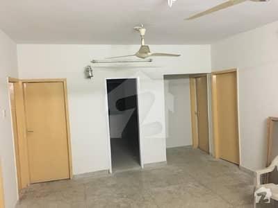 گلشنِ اقبال ٹاؤن کراچی میں 3 کمروں کا 6 مرلہ فلیٹ 37 ہزار میں کرایہ پر دستیاب ہے۔