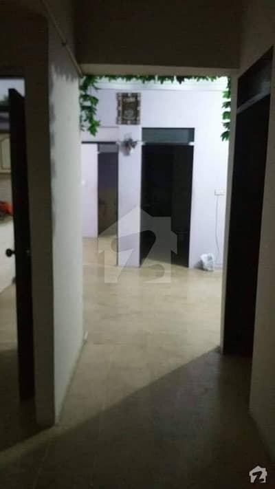 منظور کالونی کراچی میں 2 کمروں کا 2 مرلہ فلیٹ 17 ہزار میں کرایہ پر دستیاب ہے۔