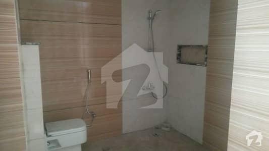 منظور کالونی کراچی میں 2 کمروں کا 2 مرلہ فلیٹ 18 ہزار میں کرایہ پر دستیاب ہے۔