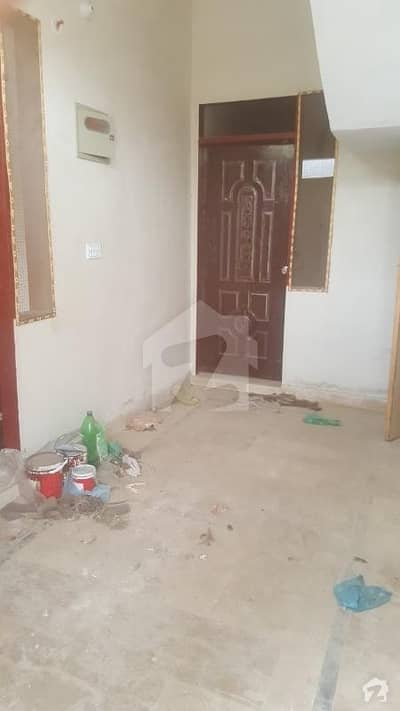 House Is Available For Sale Liyari Expressway Sector-50 C