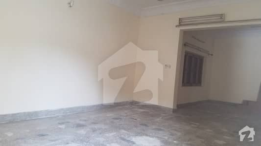 Phase 2 Sector H_1 1kanal ground portion for rent