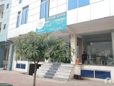 ایف ۔ 17 اسلام آباد میں 3 کمروں کا 8 مرلہ مکان 25 ہزار میں کرایہ پر دستیاب ہے۔