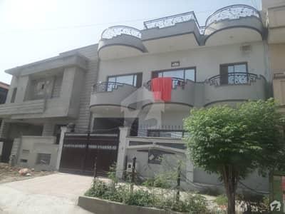 ایف ۔ 17 اسلام آباد میں 4 کمروں کا 8 مرلہ مکان 45 ہزار میں کرایہ پر دستیاب ہے۔