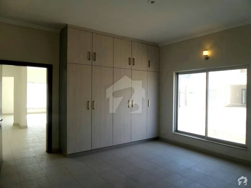 Good Location Villa Is Available For Sale In Bahria Town Karachi