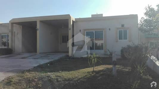5 Marla House Is Available For Sale At Reasonable Price