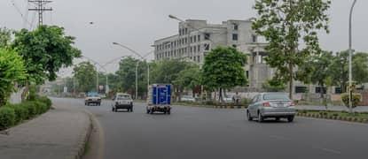 Tajabad