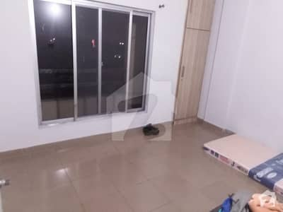 Well Condition With Handsome Rental Income Appartment for sale