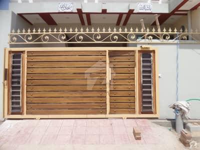 اڈیالہ روڈ راولپنڈی میں 2 کمروں کا 5 مرلہ مکان 52 لاکھ میں برائے فروخت۔