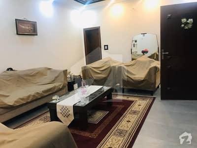 ارباب سبز علی خان ٹاؤن ایگزیکٹو لاجز ارباب سبز علی خان ٹاؤن ورسک روڈ پشاور میں 6 کمروں کا 8 مرلہ مکان 3 کروڑ میں برائے فروخت۔