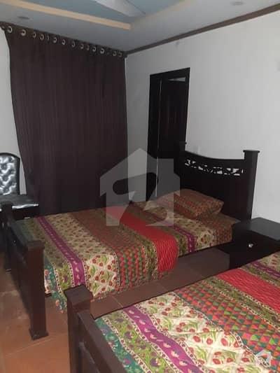 صدر پشاور میں 3 کمروں کا 5 مرلہ فلیٹ 62 لاکھ میں برائے فروخت۔