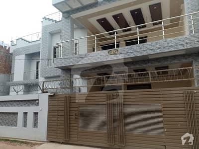 ترلائی اسلام آباد میں 4 کمروں کا 11 مرلہ مکان 80 ہزار میں کرایہ پر دستیاب ہے۔