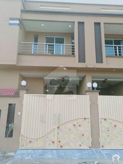 Sj Garden Main Bedian Road  House For Sale